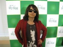 ダイアモンド☆ユカイオフィシャルブログ「ユカイなサムシング」powered by アメブロ border=