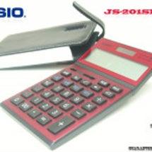 JS-201SK-B…