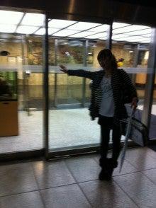 $黒木姉妹オフィシャルブログ「九州女ですが‥何か?」Powered by Ameba-IMG_0431.jpg