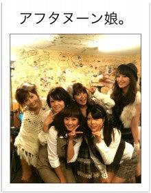 藤本美貴オフィシャルブログ「Miki Fujimoto Official Blog」powered by Ameba-StripDesigner strip.jpgStripDesigner strip.jpg