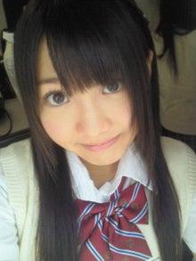 SKE48オフィシャルブログ Powered by Ameba-NEC_1308.jpg