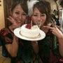 BIRTHDAY会☆