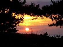 『勝丸』 浜の日記