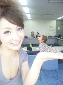 ★館恵美 公式blog★Tachi Emi-101001_132731.jpg