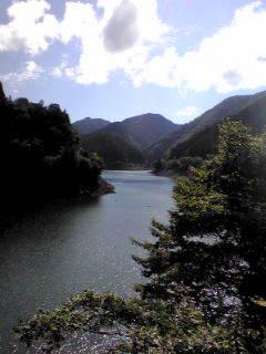 $kamkambiwakokoの風が吹いたらまた会いましょう-20100926094641.jpg