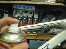 ★シャカリキ★ 自転車って楽しい~ by HINOサイクル