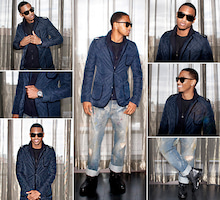 $HIPHOP-TOWN'S BLOG-trey songz