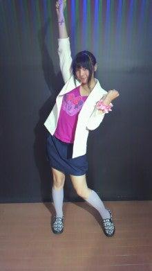 ほしの☆ぶろぐ-2010100219390000.jpg