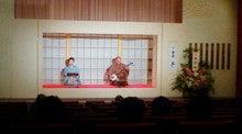 小柳よしふみ-201010021205000.jpg