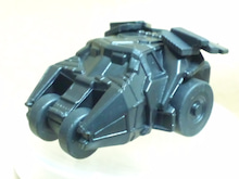 RepliCarの勝手にイッちゃいます-100920_202509.jpg