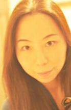 イメージコンサルタント藤川実紗の即効☆美人化計画             -上北沢プリザーブドフラワーサロン★ママン さん