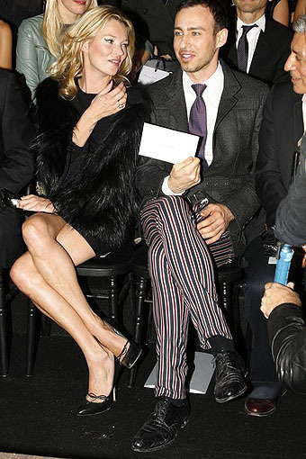 All About Hollywood Celebrity ~ ハリウッドセレブのゴシップ情報