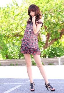 $COL☆Non☆Diary