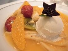 †††††気分屋堂†††††-DEL REY Cafe & Chocolatier