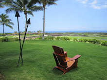 Happy  Talk Hawaii