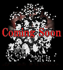 ISOPPオフィシャルブログ「アイエスオーピィピィ」Powered by Ameba