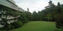 Pミヤサカのブログ-20101002160752.jpg
