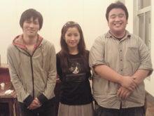 江口ともみオフィシャルブログ「MOMI DIARY」 Powered by Ameba-201010042013000.jpg