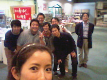江口ともみオフィシャルブログ「MOMI DIARY」 Powered by Ameba-201010042017000.jpg