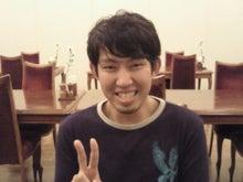 江口ともみオフィシャルブログ「MOMI DIARY」 Powered by Ameba-201010042014000.jpg