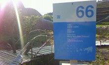 中澤裕子オフィシャルブログ「NakazaWorld」powered by Ameba-101001_1607~01.jpg