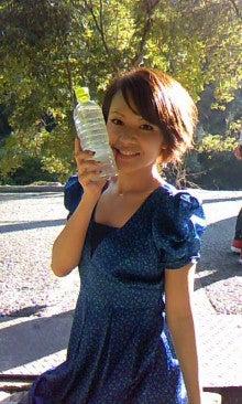 中澤裕子オフィシャルブログ「NakazaWorld」powered by Ameba-101001_1548~02.jpg