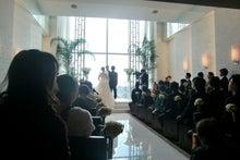 ひぃひぃ☆ぱにっく~SEの嫁の絵日記~-結婚式