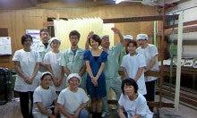 中澤裕子オフィシャルブログ「NakazaWorld」powered by Ameba-101001_1516~010001.jpg
