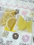 Macaron☆Bunny-101005_0201~010001.jpg