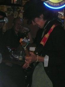 大倉山 Muddy's BLOG