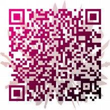 ファンタシースターポータブル2インフィニティ公式ブログ 「リトルウィング情報課」