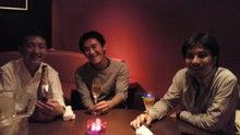 渋谷ではたらく社長のアメブロ-2010100421400000.jpg