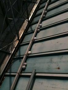 江戸川・市川を中心に屋根・外壁・リフォームの会社を経営する「三代目社長の独り言」 雨漏りブログも好評です。 -IMG_0073.jpg