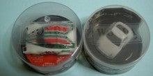 チョロQ☆スタイル-Lancia Z34 package view