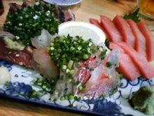 L'art de Vivre-居酒屋秋刀魚1