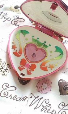 Macaron☆Bunny-ファイル0136.jpg