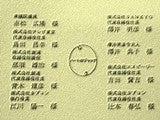商社にお勤め・ぴんことキヌヱの日記-riki_yuki2