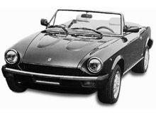 $interspares-FIAT124_SPIDER