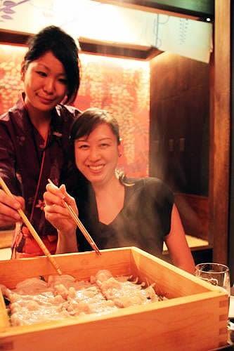 ★みさきのゑ【占いは幸せになるためのツール】HAPPYになるブログ-田村愛さん