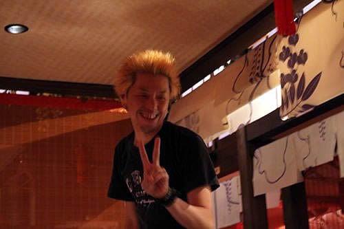 ★みさきのゑ【占いは幸せになるためのツール】HAPPYになるブログ-山口さん