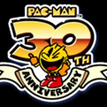 パックマン30周年記…