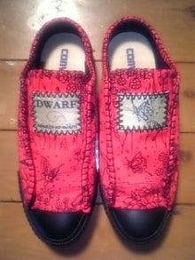 DWARF日記-DVC00218.jpg