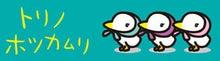着物の葛籠-トリノホツカムリ.jpg