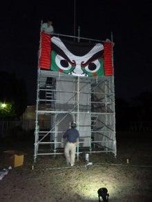 萩・夢灯りプロジェクト