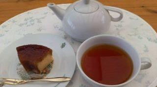 T's tea-selection-マダムシンコ