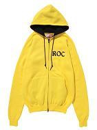 J.B.Voice.Inc.-rsthdd-018_yellow_front.jpg