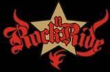 ROCK N RIDE 東京 BLOG