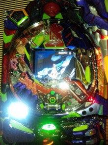 TOKYO Disney RESORT LIFE-DVC00021.jpg