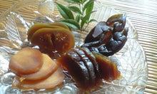 奈良漬の酒粕も食べられるって知ってましたか?