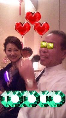 祇園の住人 お水編-101008_0226~010001.jpg